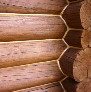 Герметик шовный для дерева
