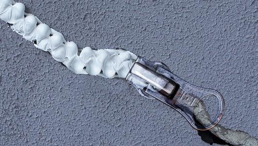Мастика для заделки швов в плитах окрасочная битумная гидроизоляция для бетона