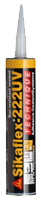 Sikaflex 222i UV Устойчивый к старению и атмосферным воздействиям шовный герметик