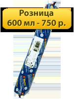 Sikaflex®-290i DC Атмосферостойкий герметик для заделки швов на палубах