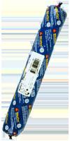 Sikaflex®-290i DC<br /> Атмосферостойкий герметик для заделки швов на палубах