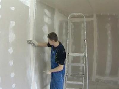 Что делать если промерзает стена в гараже
