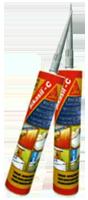 Sikasil®-C Нейтральный универсальный силиконовый герметик